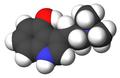 Psilocin-3d-CPK.png