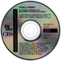 Public Enemy - It Takes A Nation Of Millions To Hold Us Back (Album-CD) (Europe-1988).png