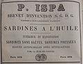 Publicité P. Ispa 1882.JPG