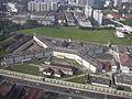 Pudu Prison KL Aerial.jpg