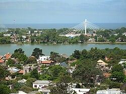 Puente americas canelones.jpg