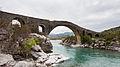 Puente de Mes, Mes, Albania, 2014-04-18, DD 03.JPG