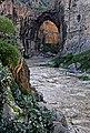 Puente natural Constantina 4.jpg