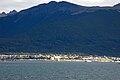 Puerto Williams 4.jpg