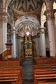 Puertomingalvo, església de l'Assumpció i Sant Blai, s. XVIII (9599133918).jpg