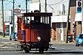 Purrey steam tram 1.jpg
