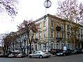 Pushkinska St., 5-3.JPG