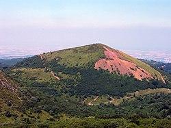 Puy de Pariou 2001-07-30.jpg