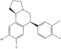 Pyrroloisoquinoline.png