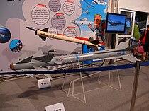 Python5-missile001.jpg