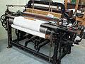 QSMM Pemberton loom 2593.JPG
