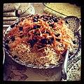 Qabuli palaw rice.jpg