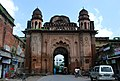 Qaiserbahg Gate 2.jpg