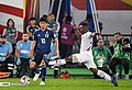Qatar - Japan, AFC Asian Cup 2019 48.jpg