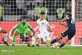 Qatar v Japan AFC Asian Cup 20190201 55.jpg