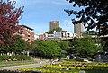 Québec-JardinSaint-Roch.JPG