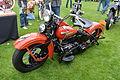 Quail Motorcycle Gathering 2015 (17570091859).jpg