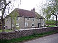 Quarleston Farm - geograph.org.uk - 163356.jpg