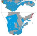 Quebec langues TEST.png
