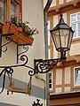Quedlinburg, Germany - panoramio - MARELBU.jpg