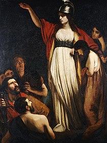 Queen Boudica by John Opie.jpg