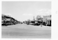 Queensland State Archives 4681 Main street Southport June 1952.png