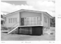 Queensland State Archives 6337 Queensland Housing Commission Dwelling at Mount Gravatt February 1959.png