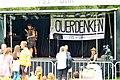 Querdenken 731 (Ulm) 13. Juni 2020 (6).JPG