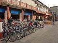 Qufu - bike shop - P1060312.JPG