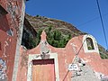 Quinta da Piedade, Calheta, Madeira - IMG 4922.jpg