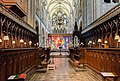 Quire, Chichester Cathedral (18387752735).jpg