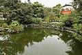 Quitos botaniska trädgård-IMG 8766.JPG