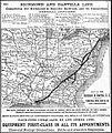 R&d map 1882.jpg