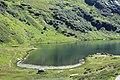 Réserve Naturelle de Passy - panoramio (27).jpg
