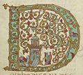 Résurrection, sacramentaire de Drogon.jpg