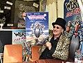 Rötger Feldmann - Hamburg Harley Days 2017 16.jpg