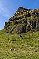 Rútshellir, Suðurland, Islandia, 2014-08-17, DD 131.JPG