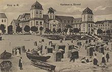 Hotel Viktoria Haus Dietz Bad Kissingen
