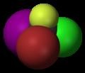 R-bromochlorofluoroiodomethane-3D-vdW.png
