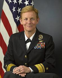 Nora W. Tyson