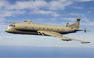 RAF Hawker Siddeley Nimrod MR2P (801) Lofting-1.jpg