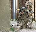 RAF Regiment Training at STANTA MOD 45157187.jpg