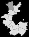 RB Minden 1832-1878 Kreiseinteilung Luebbecke.png