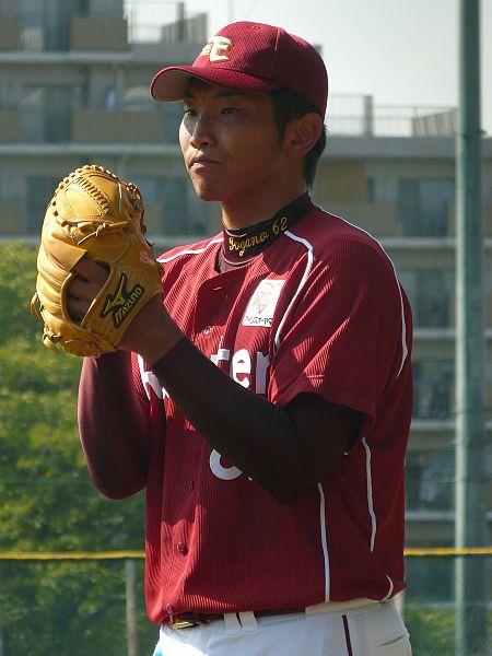 File:RE-Masafumi-Togano20100826.jpg