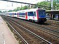 RER C - Gare Choisy 19.JPG