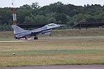RIAT2015 IMG 0557 General Dynamics F-16 (FA-136) (20091698445) (2).jpg
