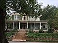 RJ Ginn House.jpg