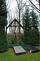 RK-Begraafplaats Epe (30890086611).jpg