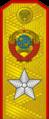 RKKA-43-54-20.png