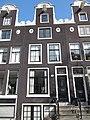 RM3651 RM3650 Lijnbaansgracht 293-294.jpg